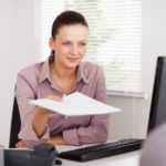 Ходатайство о повышении заработной платы: образец оформления документы для увеличения зарплаты, в каких случаях и когда составляется?