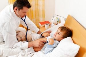 Больничный во время отпуска: что делать по Трудовому кодексу, если временная нетрудоспособность выпадает на очередной оплачиваемый отдых, будет и оплачен лист