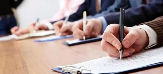 Заявление на получение социального налогового вычета: скачать образец за обучение и за лечение, порядок предоставления льготы и возврат НДФЛ через работодателя