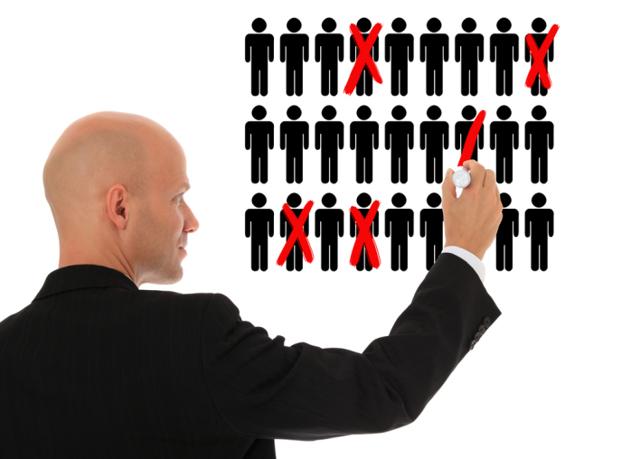 Расчет зарплаты при увольнении по собственному желанию, при сокращении штата, как рассчитать заработную плату работника на примере