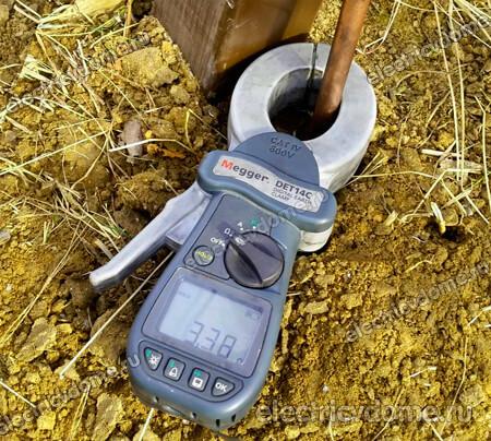 Средства индивидуальной защиты в электроустановках до и выше 1000В: необходимые СИЗ от поражения электрическим током, чем нужно оснастить электромонтера при работе