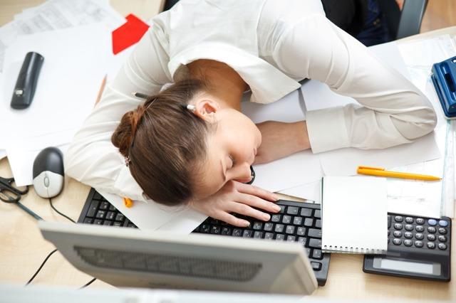 Норма часов при сменном графике работы по Трудовому кодексу РФ: максимальная продолжительность для смен по 12, 24 часа, как рассчитать норматив рабочего времени?