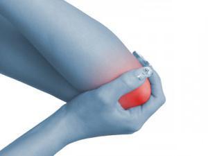 Виды производственных травм: на какие подразделяются по степени тяжести, классификация травматизма на производстве, основные причины возникновения