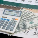 Как рассчитать зарплату зная тарифную ставку и коэффициент
