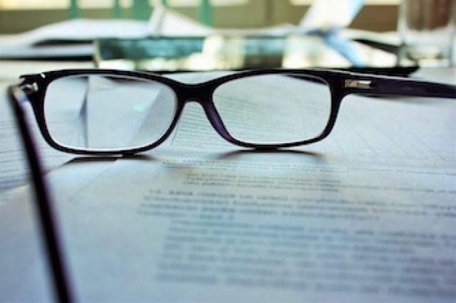 Материальная ответственность работника перед работодателем по ТК РФ: понятие, формы, когда наступает для сторон трудового договора, документальное оформление