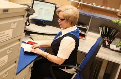 Приказ о приеме на работу: бланк Т-1 и Т-1а и образец заполнения типовых форм при принятии работников, как правильно заполнить?