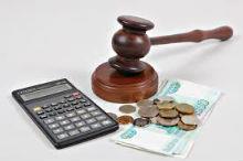 Компенсация за задержку заработной платы: положена ли по ТК РФ при невыплате зарплаты, размер и выплата, что делать, если не платят неустойку при просрочке?