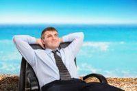 Уведомление об отпуске по графику: скачать образец о начале отдыха работника, в какие сроки и по какой форме оформлять