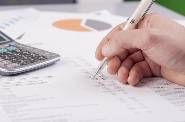Премии после увольнения сотрудника: выплата при уходе по собственному желанию, что делать, если работодатель не выплатил премиальные работнику?