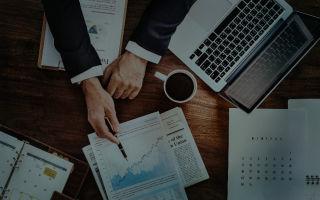 Выплата материальной помощи работнику: сроки и порядок выдачи денег сотруднику, основания
