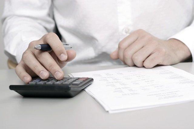 Системы оплаты труда: кратко и понятно о существующих формах по ТК РФ – классификация видов в таблице, необходимые устанавливающие документы, плюсы и минусы