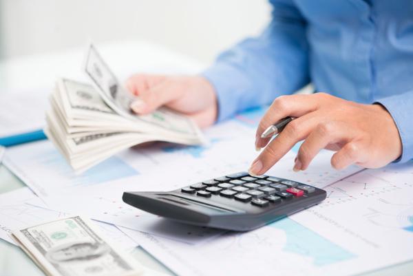 Переработка при сменном графике работы: как оплачиваются сверхурочные часы рабочего времени, как рассчитать - пример расчета оплаты