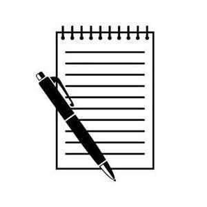 Заявление на получение зарплаты наличными: скачать образец, в каких случаях нужно просить письменно выплаты заработной платы через кассу, как написать правильно?