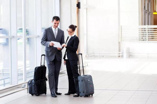 Служебная записка на командировку: образец, как оформить служебку о направлении в поездку генерального директор – пример