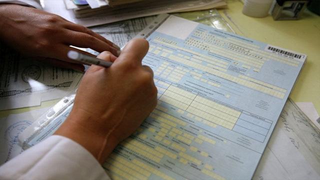 Оплачивается ли больничный лист во время отпуска без содержания: положено ли пособие, если находишься в отгулах за свой счет
