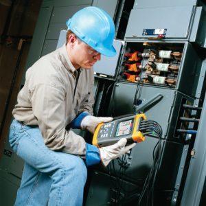 4 группа допуска по электробезопасности: присвоение, как и где можно получить четвертую категорию по новым правилам?