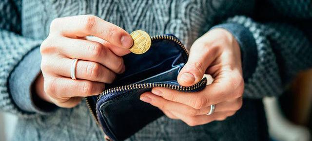 Компенсация неиспользованного отпуска облагается страховыми взносами при увольнении и при замене дополнительных дней, сроки перечисления, пример