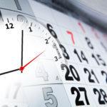 Повторная проверка знаний требований по охране труда: когда и как проводится среди работников, в какой срок выполняется, если не прошел аттестацию?