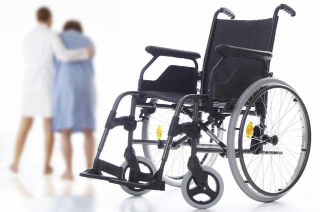 Пособие по временной нетрудоспособности: понятие, от чего зависит размер выплаты по больничному листу, сроки оплаты, порядок и процесс назначения и начисления
