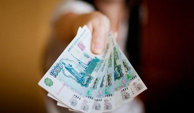 Удержание отпускных при увольнении, излишне выплаченных за отпуск, предоставленный авансом. Как оформить возврат использованных работником денег, нужен ли приказ?