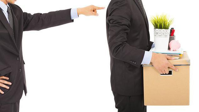 Как уволить на больничном по инициативе работодателя: можно ли расторгнуть трудовой договор с работником, находящимся на листе?
