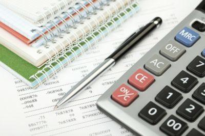 Расчет больничного из МРОТ: примеры и правила исчисления пособия по временной нетрудоспособности с учетом новых значений на 2018 год, как начисляется оплата?