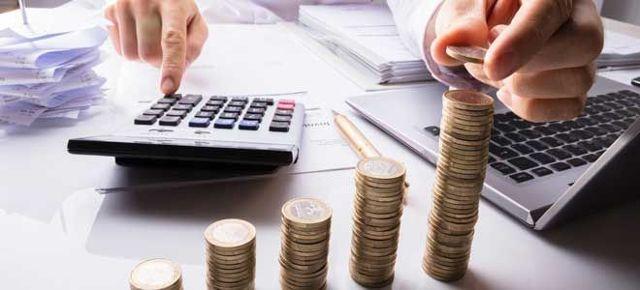 Выходное пособие при увольнении по сокращению штатов: расчет, как рассчитать количество дней для оплаты и размер выплаты, пример