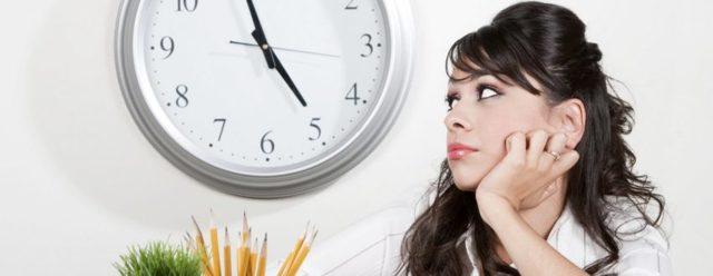 Приказ о суммированном учете рабочего времени: образец, порядок введения СУРВ, пример распоряжения об установлении нового режима
