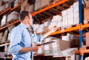 Назначение материально-ответственного лица: как назначить в организации МОЛ – порядок действий, особенности процедуры при приеме на работу