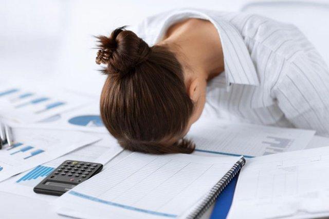 Предоставление учебного отпуска работнику по ТК РФ: кому и в каких случаях работодатель обязан давать оплачиваемые выходные и без сохранения заработной платы