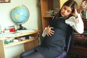 Пособие по беременности и родам неработающим женщинам: положено ли, как получить безработным декретные, если не работаешь
