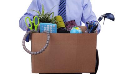 Компенсация неиспользованного отпуска при увольнении: как и в какие сроки выплачивается, как получить, положена ли при прогулах, сокращении штата.