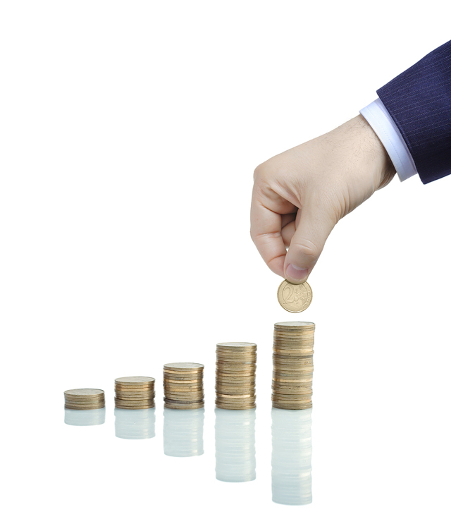 рассчитать процент от зарплаты онлайн