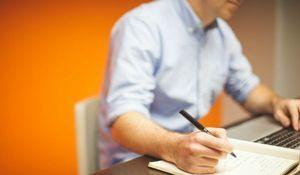 Отмена ненормированного рабочего дня: образец приказа, уведомления для работнику, как отменить правильно?