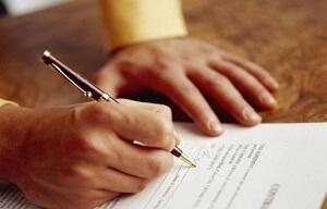Как оформить увольнение по собственному желанию: документальное оформление, как правильно заполнить документы работнику и работодателю?