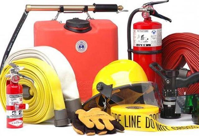 Виды инструктажей по пожарной безопасности: какие существуют, срок, периодичность и порядок проведения противопожарного инструктирования