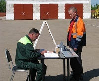 Инструктаж водителей по безопасности дорожного движения и охране труда: виды, периодичность проведения по БДД и ОТ