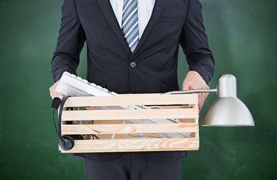 Увольнение главного бухгалтера по собственному желанию: отработка, как правильно уволить по ТК РФ, порядок передачи дел