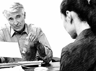 Расчет при увольнении по собственному желанию: сроки и порядок выплаты окончательных расчетных сотруднику, что входит и как делается?