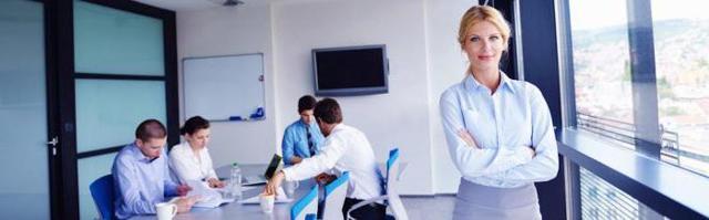 Сроки применения дисциплинарного взыскания: какой срок давности установлен для привлечения работника к ответственности по ТК РФ, когда он может меняться