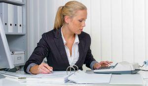 Расчетно-платежная ведомость форма по ОКУД 0504401: скачать бесплатно бланк и образец заполнения в excel по расчету и выплате зарплаты для бюджетных организаций
