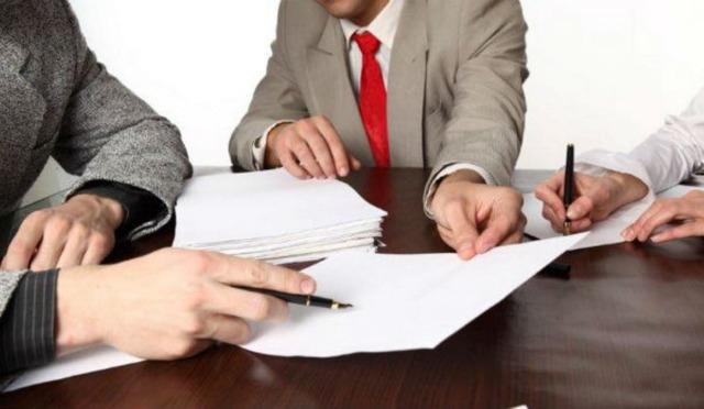Учебный отпуск в табеле учета рабочего времени: как отметить нужные обозначения для оплачиваемых выходные и дней без оплаты
