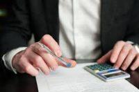 Прогул в табеле учета рабочего времени: обозначение, как отметить отсутствие работника без уважительной причины, как обозначаются неявки на работу – пример