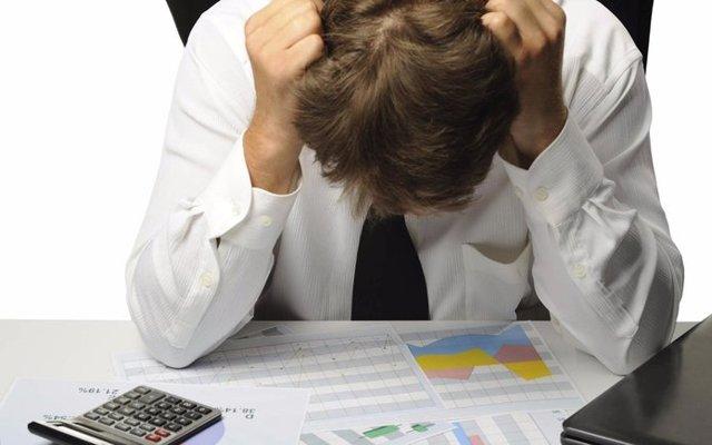 Изменение режима рабочего времени по инициативе работодателя, работника: как оформить заявление, приказа, образец уведомления и доп соглашения