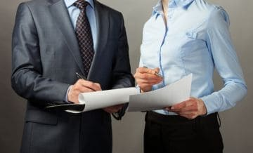 Суммированный учет рабочего времени в трудовом договоре: образец