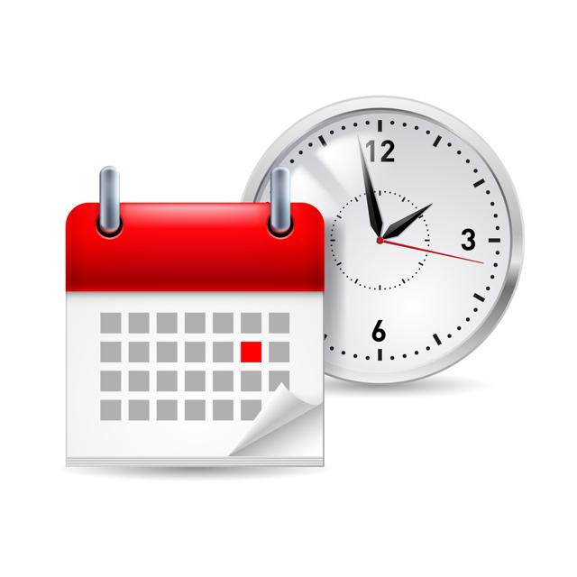 Что значит сменный график работы по ТК РФ: особенности и отличия от гибкого и скользящего режима рабочего времени, как устанавливается – документы