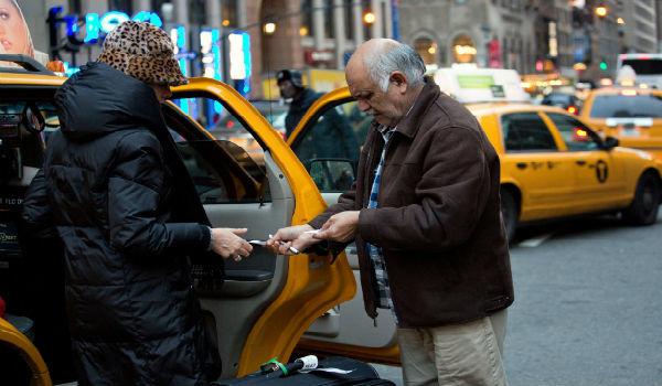 Командировка на личном автомобиле: списание ГСМ и оформление, какие документы нужно оформить для оплаты расходов сотрудника на транспорт?