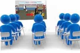 Первичный и вводный инструктаж по охране труда: чем отличаются друг от другу, в чем разница в проведении, сравнение отличий