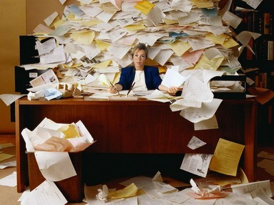 Причины переноса отпуска по инициативе работника: примеры уважительных оснований, когда могут отказать, как правильно оформить по семейным обстоятельствам