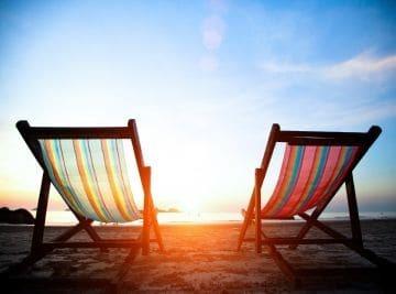 Заявление на отпуск перед декретом: образец, как написать правильно запрос на ежегодный отдых перед декретным по ст.260 ТК РФ